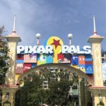 5 Easy Ways To Stay Cool At Disney's California Adventure