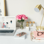 Orange County Moms Blog's Guide To Consultant Run & Small Businesses