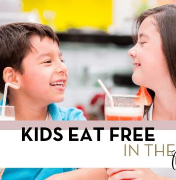 kids eat free orange county oc