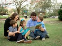 PJ Library Orange County Moms Blog