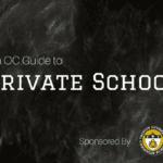 North Orange County's Private School Guide