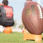 How I Learned To Love Fantasy Football (And So Can You!)