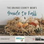 Orange County's Ultimate Guide to Fall