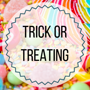 fun places to trick or treat in orange county
