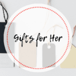 Holiday Wish List – Gifts For Her