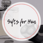 Holiday Wish List – Gifts For Him