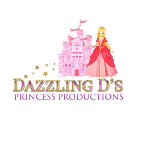 Dazzling Ds Is Southern Californias Premier Costumed Character Company Specializing In Princess And Superhero Parties Mascot Visits