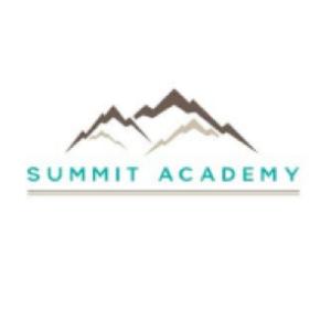 Summit Academy 300x300