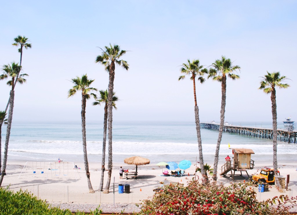 fall in love with orange county