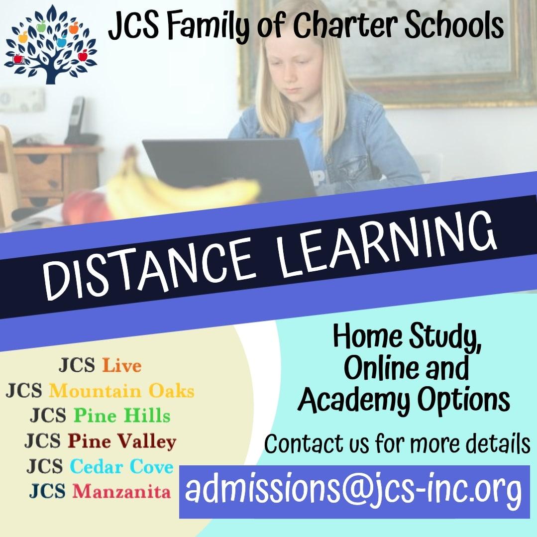 homeschool oc orange county