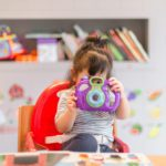 What I Learned When It Was Time For My Toddler To Start Preschool