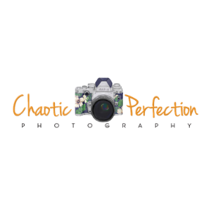 chaotic perfection photography
