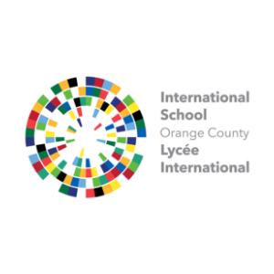 international school of orange county lycee