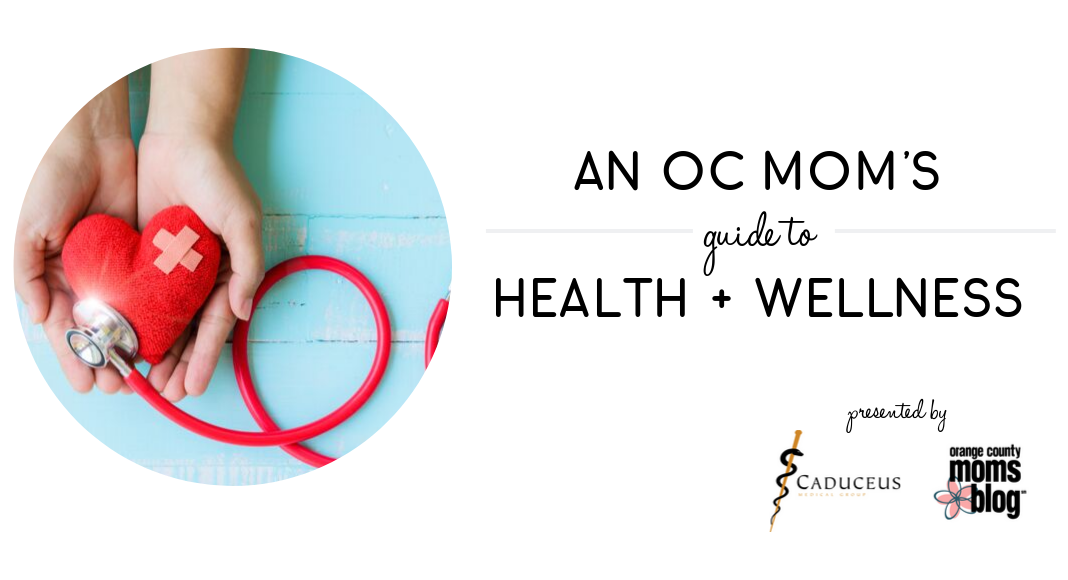 oc health and wellness
