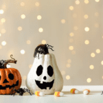 Sustainable Halloween Tips For You and Your Family