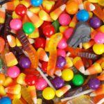 Oral Health Tips For A Healthy Halloween Season