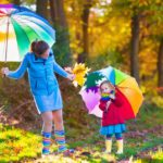 40 Fun Ways To Have Memorable Parent And Child Dates