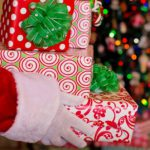 Joining The Magic Maker's Club (And The Truth About Santa)