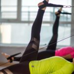 Megaformer Pilates – How It's Helping My Rheumatoid Arthritis!