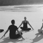 Yoga + Mindfulness – How To Cultivate More Gratitude In Your Life
