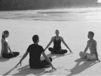 Yoga + Mindfulness - How To Cultivate More Gratitude In Your Life