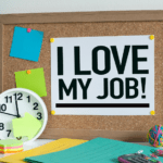 Your Dream Job Is A Myth That We Need To STOP Spreading