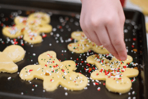 How to keep holiday traditions alive