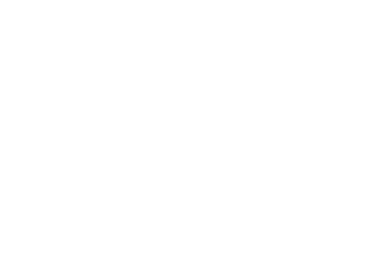 OC Mom Collective