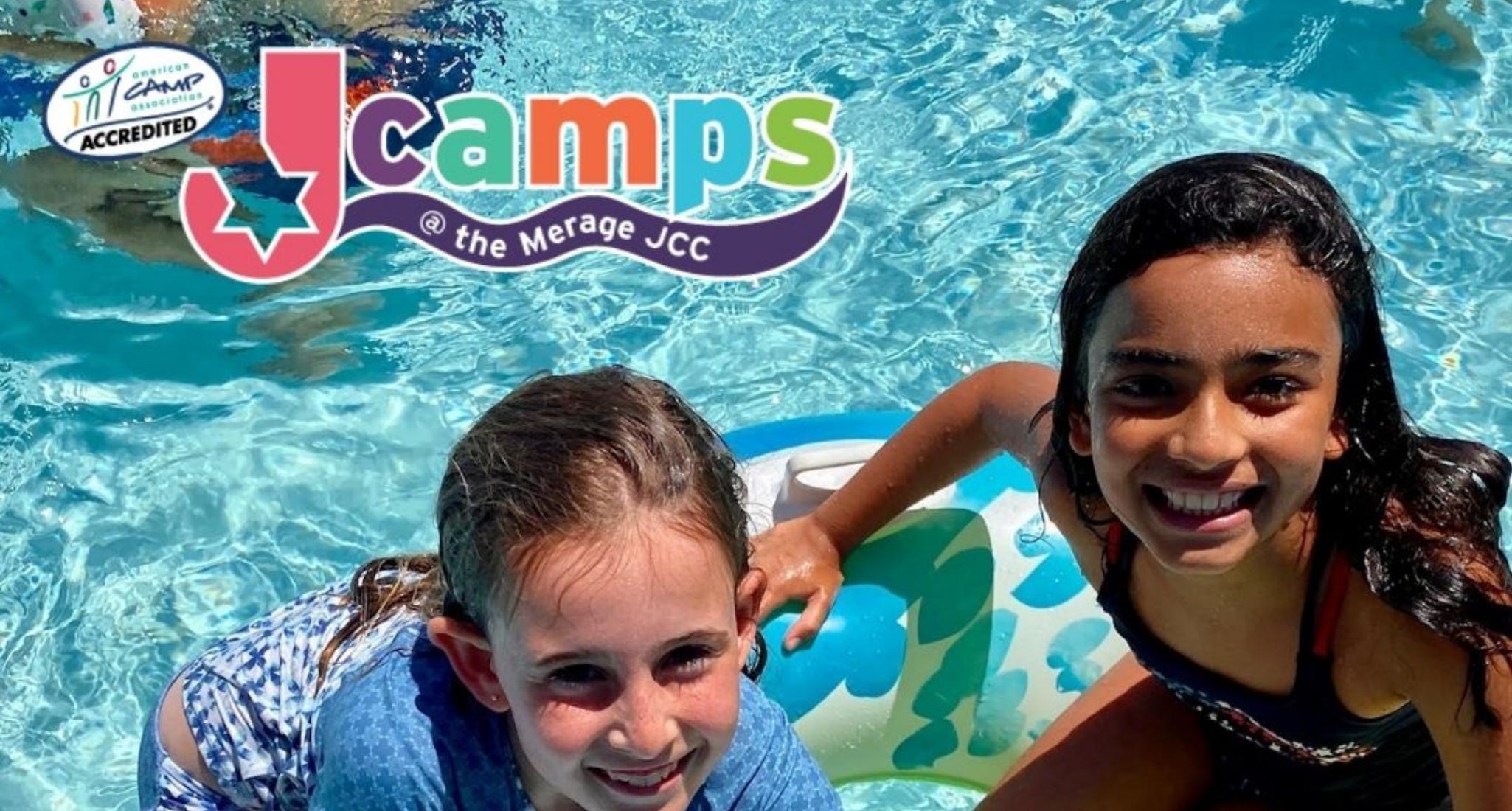 oc summer camps orange county