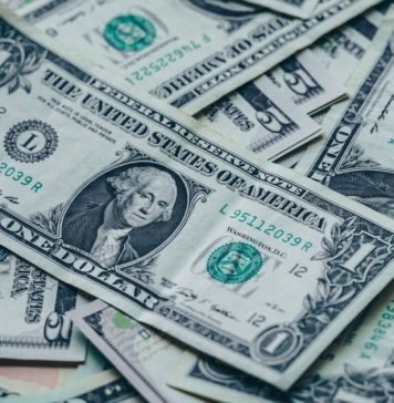 protect your personal finances