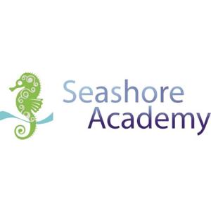 seashore academy