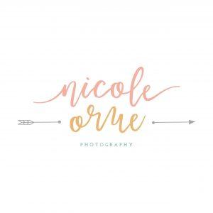 nicole orue photography
