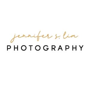 photographers orange county