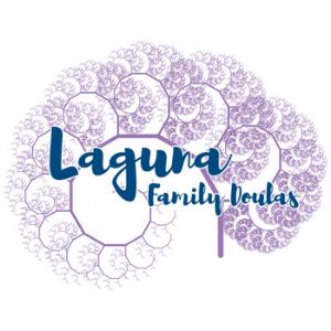 laguna family doulas