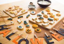 10 Ideas For A Socially Distanced Halloween