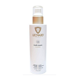 Leovard Cream