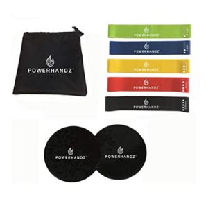 powerhandz gift set