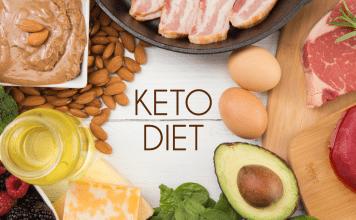 sustainable keto diet