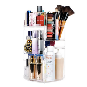 home edit products