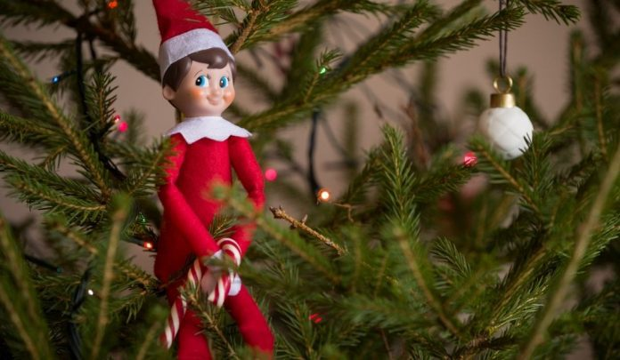 50 Elf On The Shelf Accessories For A Magical Holiday Season