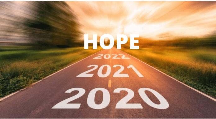 2020 shaming