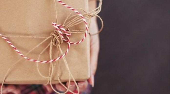 Three Unique and Sentimental Gifts That Children Appreciate
