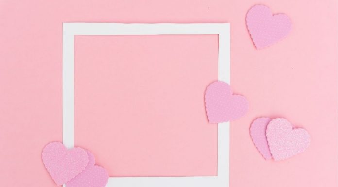 """How To Host A """"Favorite Things"""" Galentine's Day Celebration"""
