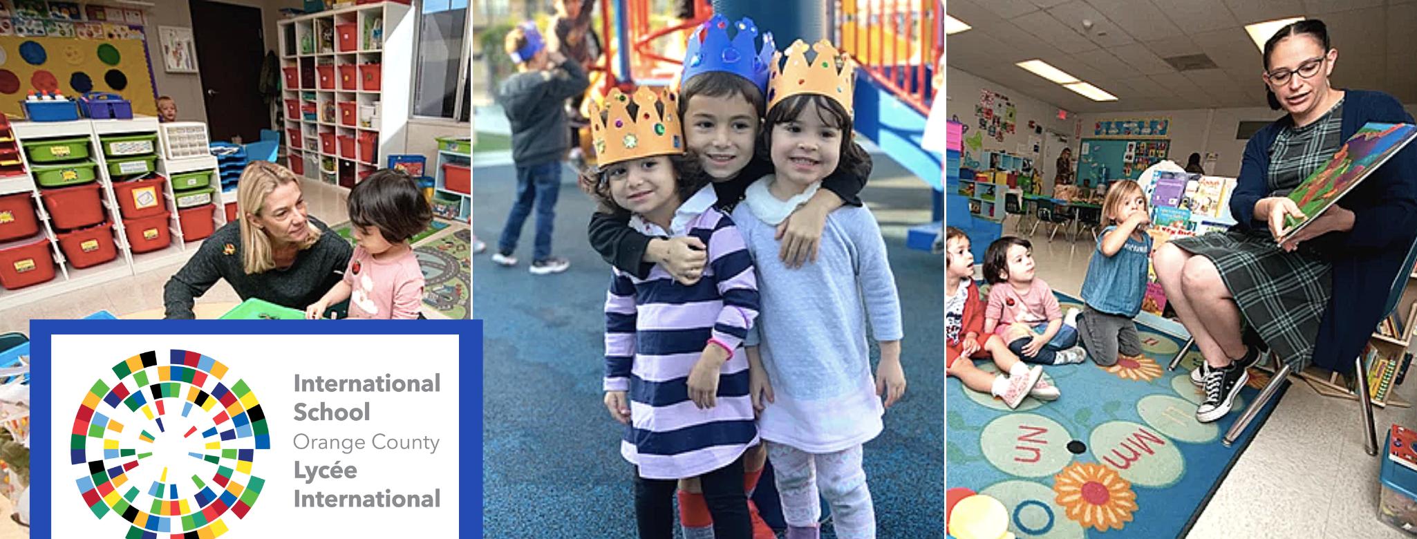 best preschools in orange county oc