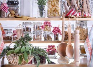 Kitchen Secrets - My Favorite Kitchen Essentials
