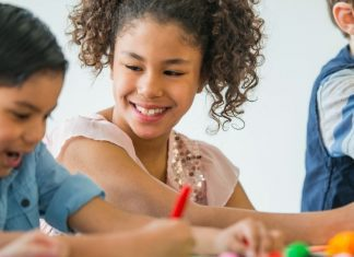 Everything You Need To Know About A Multi-Age School Program