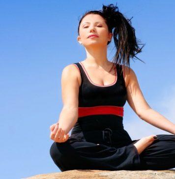 One Easy Way To Improve Your Pelvic Floor Health