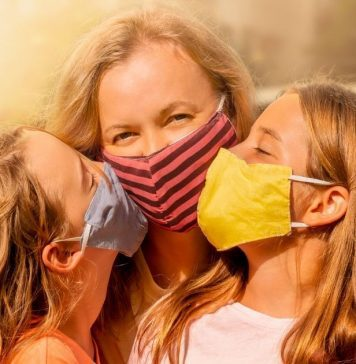 Five Positive Benefits To Daily Life From The Pandemic