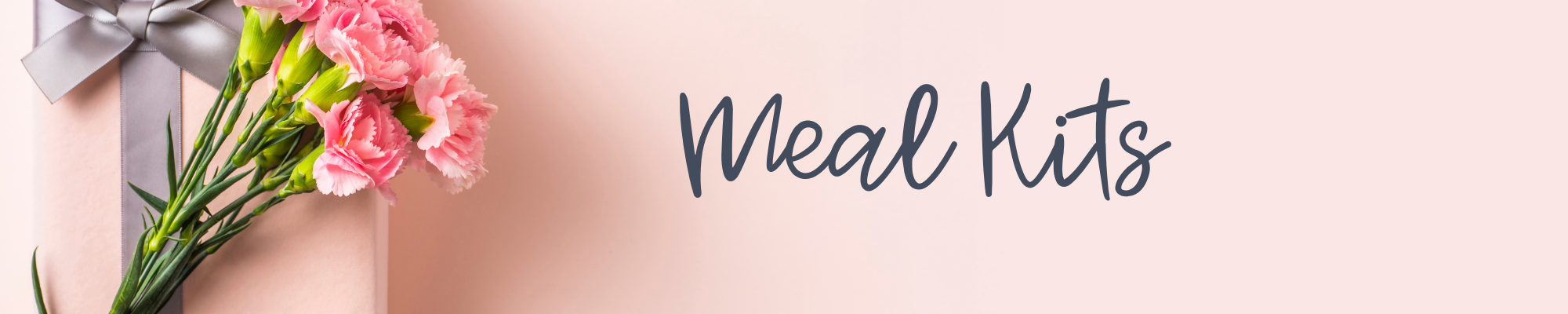 meal kit subscription boxes