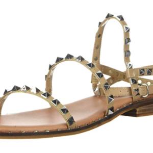 spring sandal steve madden